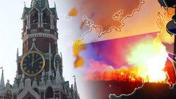 СМИ Венгрии — Российская элита в процессе трансформации