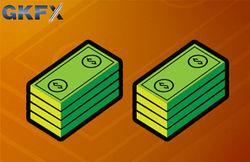 GKFX представила партнерскую программу на Форекс