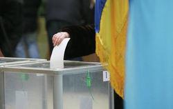 За кресло мэра Киева будут бороться 8 кандидатов