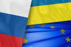 После агрессии России Европе придется заново создавать систему безопасности