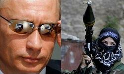 12 критериев и выводов, что опаснее для мира - РФ при Путине или ИГИЛ