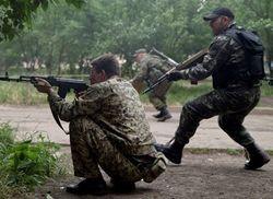 Террористы «ЛНР» отправили свое «правительство» в отставку