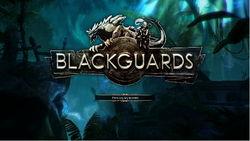 В «Одноклассники» оценили игру «Blackguards»
