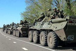 Порошенко разрушил планы Путина по Украине - Павел Нусс