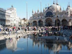 Венето начал референдум о выходе из состава Италии