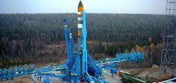Финансирование космодрома Восточный урезали на 2,9 млрд. рублей