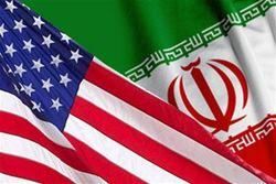 Сроки снятия санкций с Ирана еще не согласованы