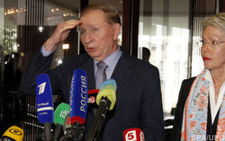 Стоит ли верить заявлениям о прогрессе на переговорах в Минске