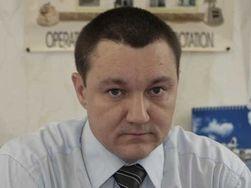 Боевикам поставили задачу брать в плен бойцов АТО – Тымчук