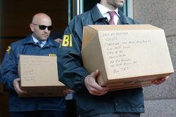 Коррупционеры ФИФА действовали по сценариям наркодилеров