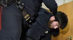 В банде убийц Немцова был засланный агент полиции