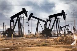 В ОПЕК ожидают от рынка нефти в 2016 году «большей стабильности»