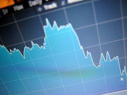 России еще предстоит пережить кризис на фондовом рынке – эксперт
