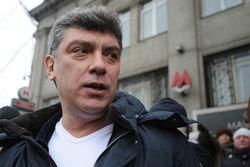 Правда об убийстве Немцова всплывет после ухода Путина – Эйдман