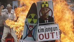Насколько реально опасно ядерное оружие Северной Кореи