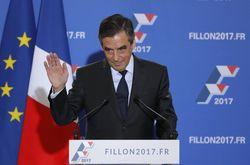Кандидат в президенты Франции выступил за диалог с РФ и снятие санкций