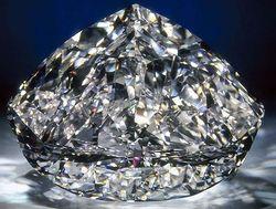 Грядет алмазный бум – Economist