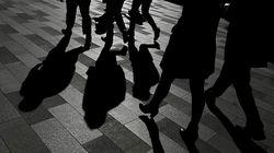 Треть российской экономики находится в тени – МВФ