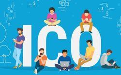 Неудачные ICO