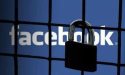 Соцсеть Facebook в России грозят заблокировать