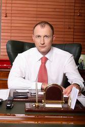 Законопроект ГД РФ: за межэтнические конфликты - увольнение мэра