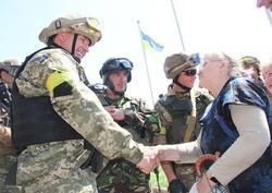 Отрезвление Донбасса от сепаратистского угара