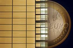 Что ожидает курс евро после выборов в Германии - трейдеры