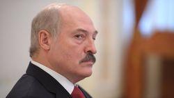 Вступление в ЕАЭС лишило Беларусь стимулов к реформам – эксперты