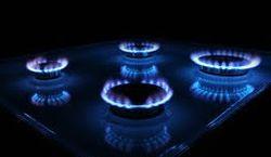 Российский газ для Беларуси подорожает на 7 процентов