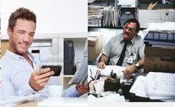 Работодателям – вторник назвали самым тяжелым днем для работы в офисе