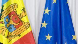 В Молдове ждут тех же бонусов от СА с Евросоюзом, как и в Украине