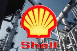 Shell начинает работы по гидроразрыву на сланцевых месторождениях в Украине