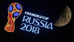 ЧМ-2018 обанкротит ФИФА