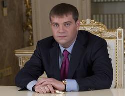 Арест Анисимова бросил тень на запорожскую организацию регионалов – СМИ