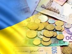 Россиян к приватизации госактивов Украины не допустят – Абромавичус