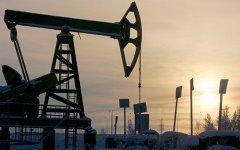 Morgan Stanley предрекает стоимость нефти не выше 30 долларов до 2017 года