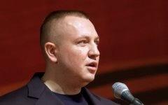 Следком России назвал основные версии убийства Жилина