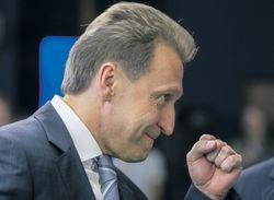 Санкции РФ против Украины не сработают, если члены ТС не поддержат Москву
