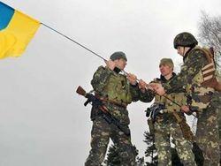 Нельзя не видеть кальку плана Путина по Украине с грузинского сценария