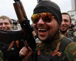 СМИ Латвии обвинили посольство России в вербовке наемников для Донбасса