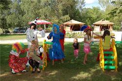 Детский отдых на Харьковщине: особенности и преимущества глазами экспертов