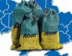 Глазьев предсказывает дефолт Украине