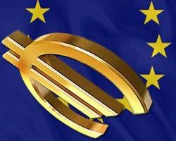 Экономика Еврозоны ускоряется больше, укрепляя курс евро на Forex