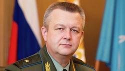 Россия приступила к развертыванию воздушно-космической обороны в Арктике