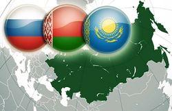 Ситуация в Украине заставляет Кремль форсировать создание ЕАЭС