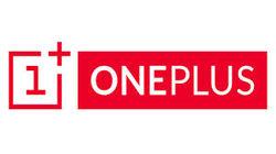 Стартап OnePlus анонсировал свой первый смартфон: о характеристиках и цене