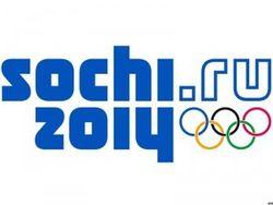 Президент Узбекистана Каримов принял участие в открытии Олимпиады-2014 в Сочи