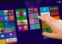Microsoft рассказала о Windows Apportal