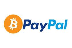 У владельцев биткойнов возникли проблемы с PayPal