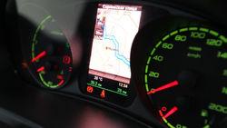 ГЛОНАСС обещают приблизить к GPS по точности позиционирования